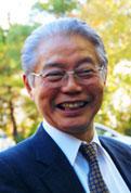 代表取締役社長 安村 寛昭